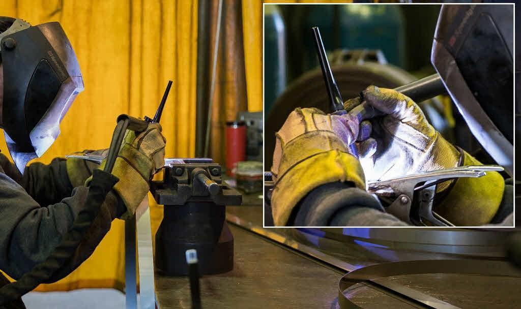 welding_service